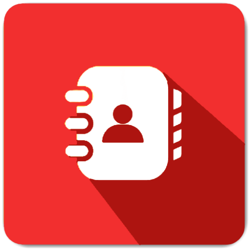 Emergency Contacts Module Icon