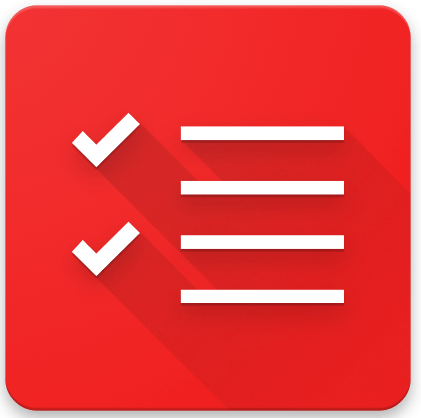 Emergency Procedures Module Icon